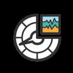 monitorización y software ingenieria avanzada navarra - monitoring and software