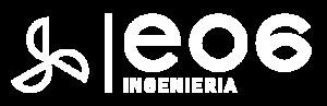 eo6-ingenieria-avanzada-navarra